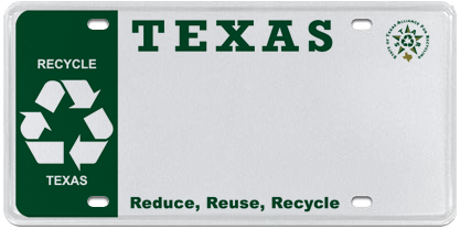 State of Texas Alliance for Recycling (STAR)